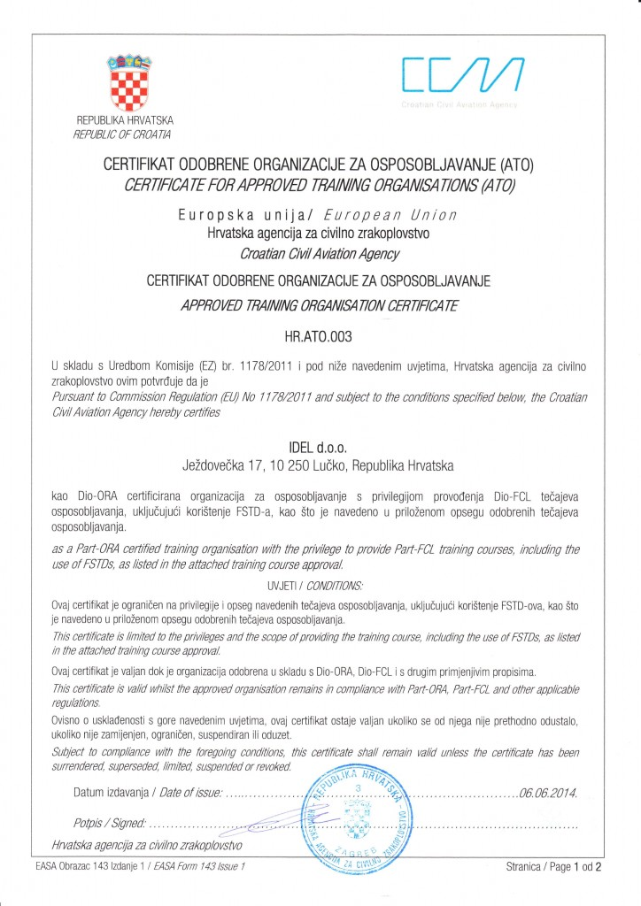 ATO certifikat_Page_1