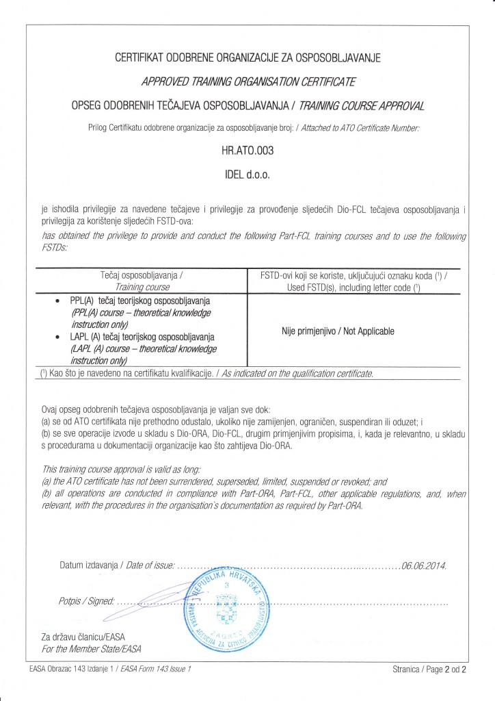 ATO certifikat_Page_2