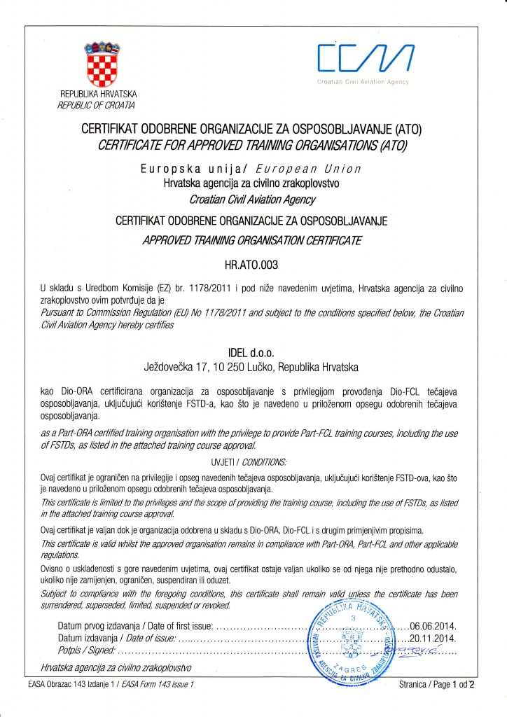 ATO CERTIFICATE_Page_1