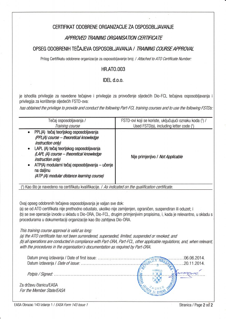 ATO CERTIFICATE_Page_2